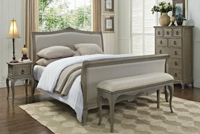 outlet bedroom furniture