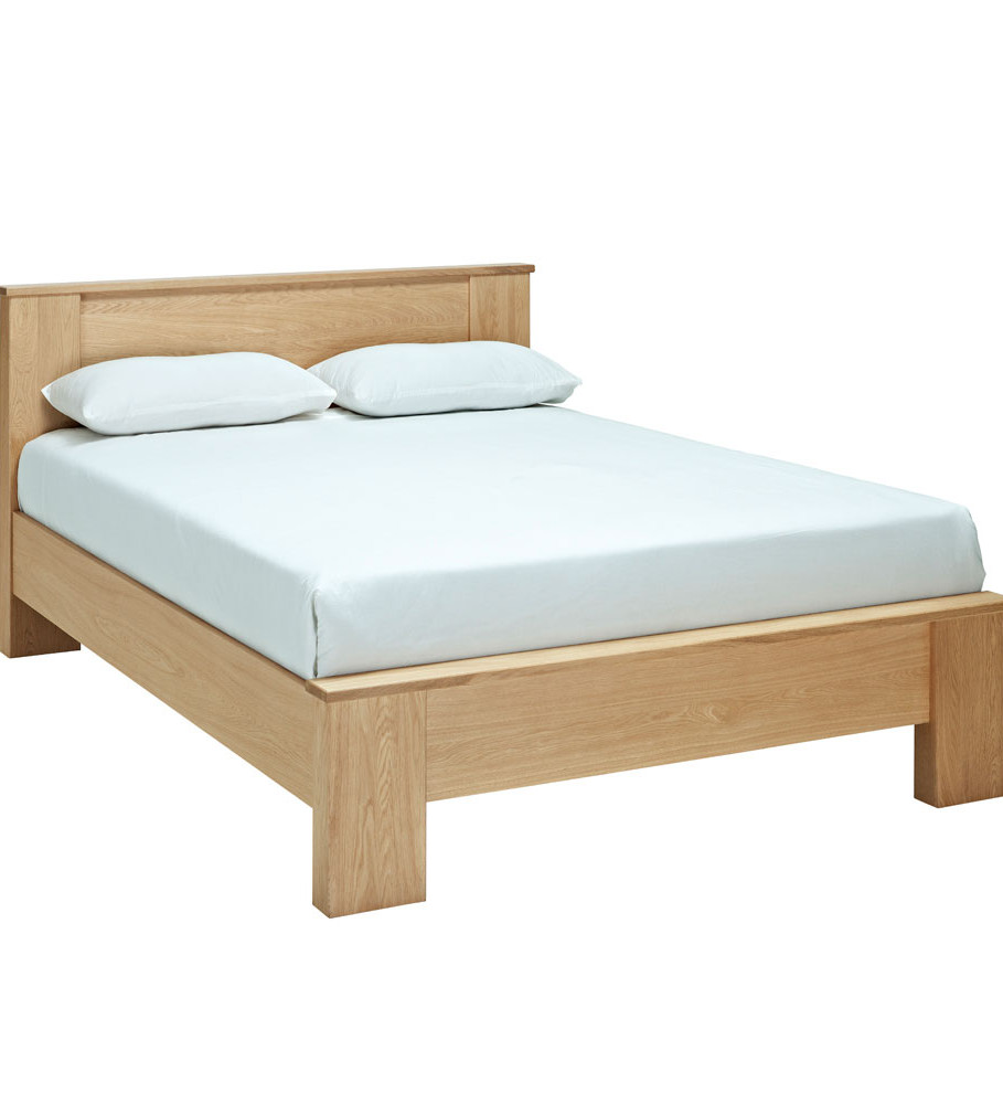Keep Bed - 135cm