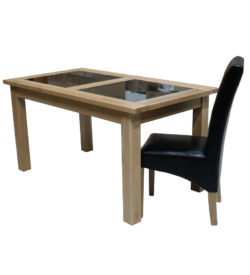 outlet dining furniture