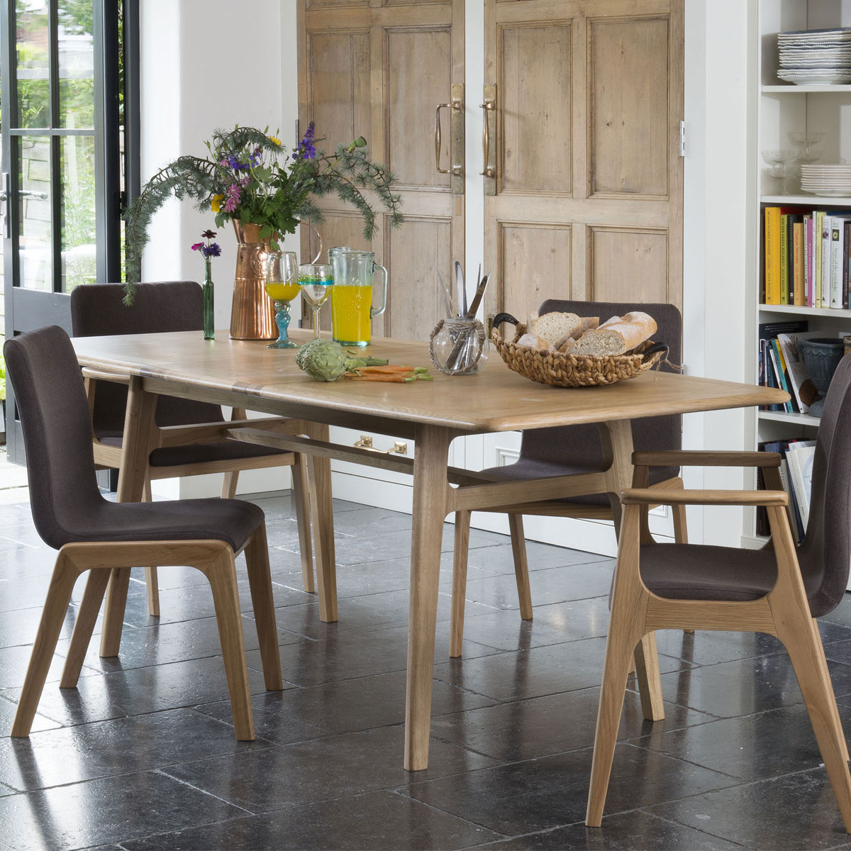 About Willis Gambier Outlet Discount Quality Furniture